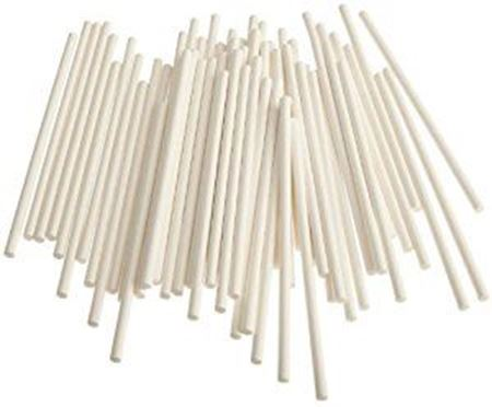 Picture for category Sucker Sticks