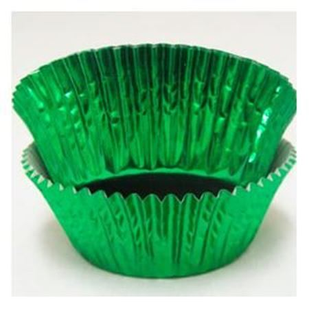 Picture for category Foil Baking Cups