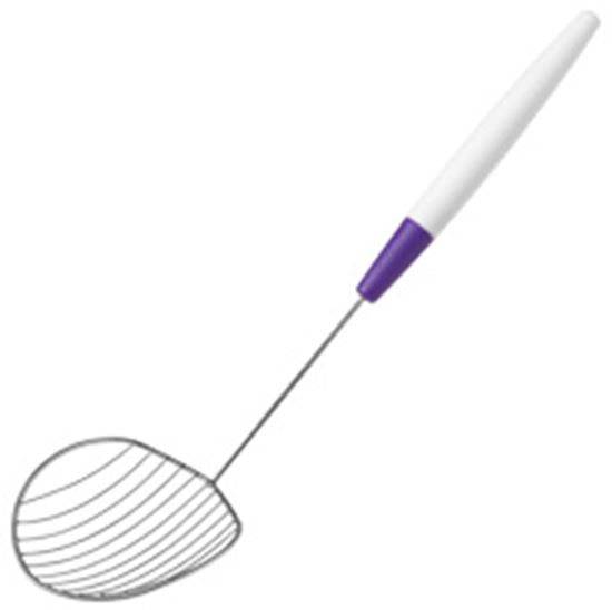 Candy Melt Dipping Scoop Each