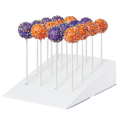 Pops Slanted Cake Pop Stand Each