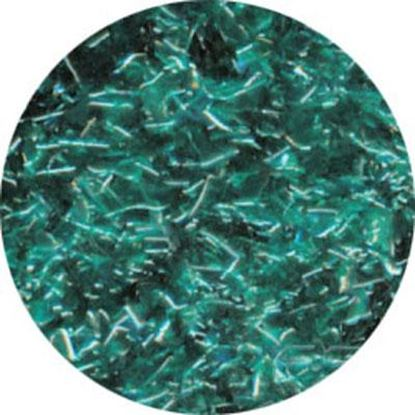 * Emerald Edible Glitter 1/4 oz