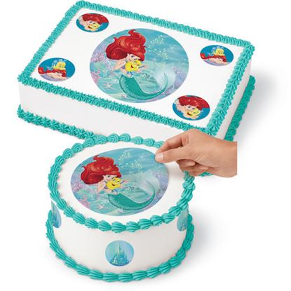 "Ariel Sugar Sheet 8"" x 11"" Each"