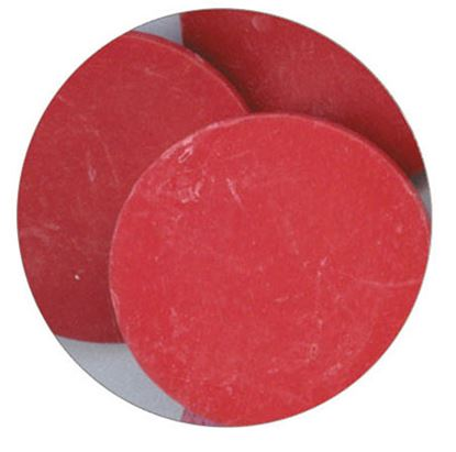 * Clasen Red Coating Chocolate 1 lb