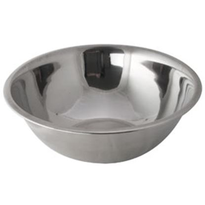 Mixing Bowl 5 Quart