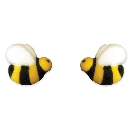! Bumble Bees Dec Ons 176 count
