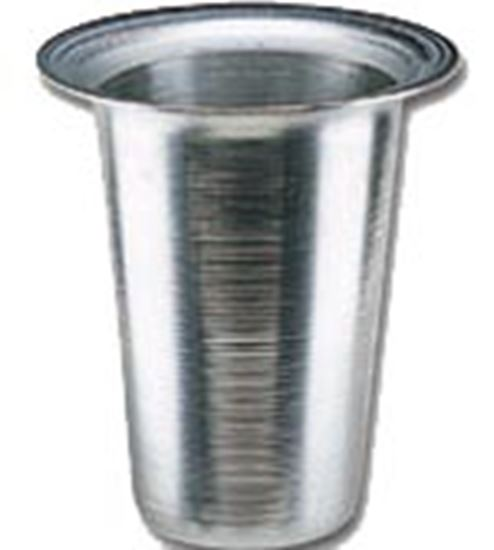 "Heating Core (3"" or deeper pan) Each"