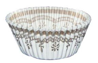 """Danish Cup 2"""" Base x 1 1/4"""" Wall approx 100"""