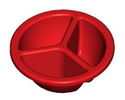 Candy Melter Silicone Insert